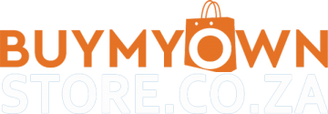 BuyMyOwnStore.co.za - Dropshipping Stores in South Africa